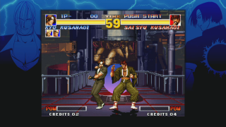 110811_KOF_95.mp4_000013113.png
