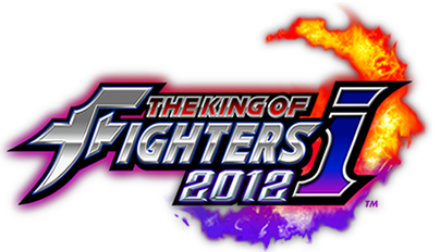 king of fighters 2012 apk full