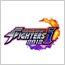 アイコン:THE KING OF FIGHTERS-i