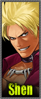 The King of Fighters XII B_shen