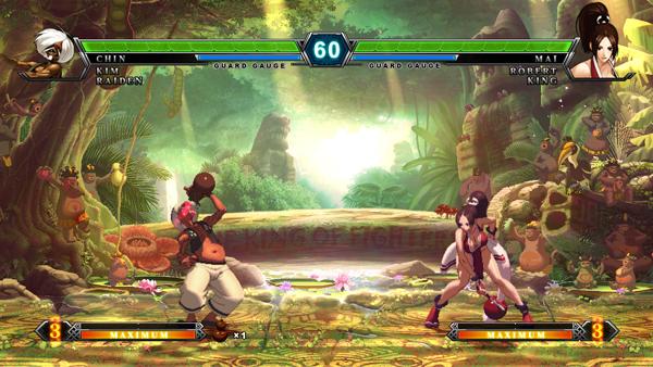 http://game.snkplaymore.co.jp/official/kof-xiii/blog/100422_K09.jpg