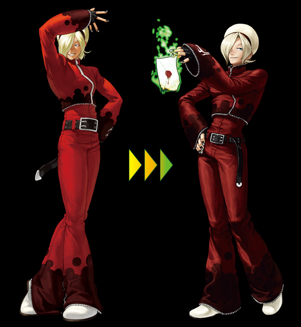 http://game.snkplaymore.co.jp/official/kof-xiii/blog/20100902_ashhikaku.jpg