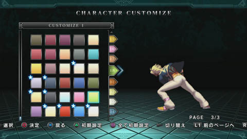 Customize02.jpg