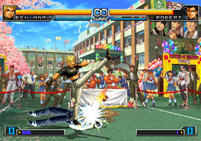 http://game.snkplaymore.co.jp/official/kof2002um/dr_neogeo/img005/kouza05p06.jpg