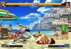 http://game.snkplaymore.co.jp/official/kof2002um/dr_neogeo/img005/kouza05p08.jpg
