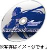初回特典:スペシャルコンボDVD(予定)